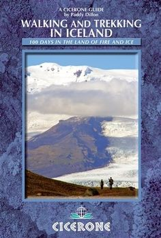 Nouveau livre sur l'Islande ! Topo-guide de randonnées et de treks à travers tout le pays. Description des itinéraires et illustrations : un guide indispensable pour préparer un trekking ! ‪#‎trekking‬ ‪#‎islande‬ ‪#‎iceland‬ ‪#‎randonner‬ ‪#‎marcher‬ http://www.aventurenordique.com/guide-walking-and-trekking-in-iceland.html