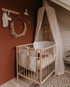 Baby Nursery Decor, Baby Bedroom, Baby Boy Rooms, Baby Decor, Nursery Room, Kids Bedroom, Country Baby Rooms, Nursery Grey, Baby Cribs