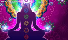 Discover the Secret Energy to Success – Ancient Wisdom Seven Chakras, 7 Chakras, Asus Zenfone, Karma, Chakra Yoga, Best Healing Crystals, Clairvoyant Readings, Chakra Symbols, Chakra Balancing