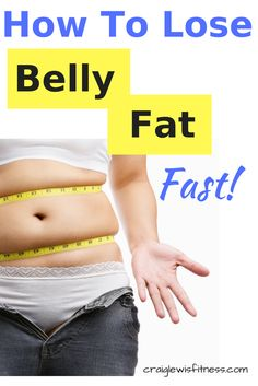 This post will show you the 11 steps needed to take to begin burning fat and losing weight from your stomach. The fat burning foods and diet hack swill help losing belly fat much easier. Weight Loss Blogs, Weight Loss Goals, Easy Weight Loss, Fat To Fit, Lose Fat, Lose Weight, Tummy Workout, Belly Fat Workout, Tummy Exercises