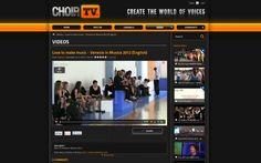 www.choirtv.com