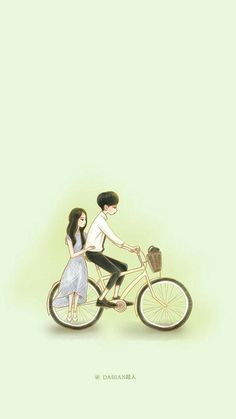 59 ideas for wall paper blue sweets Love Cartoon Couple, Cute Love Cartoons, Anime Love Couple, Cute Anime Couples, Cute Love Wallpapers, Cute Couple Wallpaper, Cute Cartoon Wallpapers, Cute Couple Drawings, Cute Couple Art
