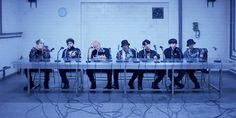 BTS' 'Mic Drop' is the first K-pop song by a group to be certified gold by the RIAA --- https://www.allkpop.com/article/2018/02/bts-mic-drop-is-the-first-k-pop-song-to-be-certified-gold-by-the-riaa