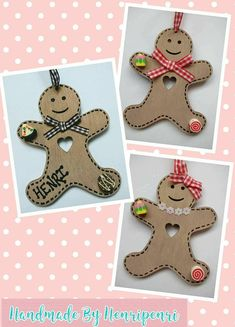 Check out this item in my Etsy shop https://www.etsy.com/uk/listing/588225926/wooden-gingerbread-man