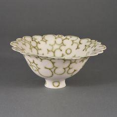mary rogers ceramics - Google Search