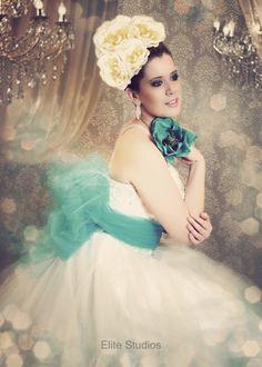 Elite Studios Wedding Photography - Elegant, Beautiful, Glamorous, Fashion Inspired, Fun Wedding, Bridal & Engagement Photography. Find us on www.elite-studios.com or on Facebook - https://www.facebook.com/pages/Elite-Studios/178405752352114