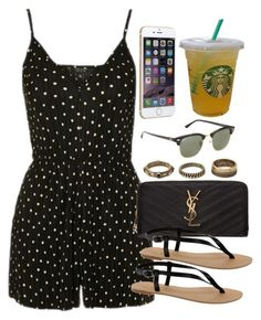 style 10409 by vany alvarado liked on polyvore featuring topshop