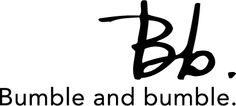 Bumble and Bumble Products - Shine Collection - Sh, Co, & Spray, BB Styling Spray, Curl Collection - Foam & Creme, BB Does It All Hairspray, BB Prep, BB Creme De Coco Shampoo, BB Gentle Shampoo, BB Super Rich Conditioner, to name just a few ;)