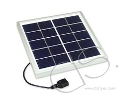 Search durable external usb battery solar charger for tablet and smartphone Solar Charger, Solar Battery, Trendy Accessories, Samsung Galaxy S3, Swarovski Crystals, Smartphone, Usb, Cases