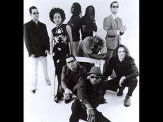 Brooklyn Funk Essentials - Keep it together