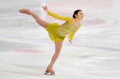 Figure Skating Queen YUNA KIM by { QUEEN YUNA }, via Flickr #김연아 #YunaKim