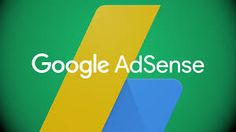 AdSense publishers will no longer be allowed to place ad units on misleading content. Viral Marketing, Affiliate Marketing, Online Marketing, Digital Marketing, Marketing News, Types Of Websites, Search Ads, Display Ads, Web Technology