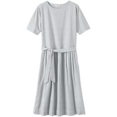 Phase eight maxi dress 14715