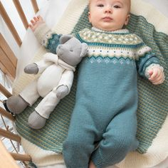 Garnpakker Arkiver - Page 4 of 4 - Bluum Bambi, Pose, Eco Baby, Stork, Pure Products, Knitting, My Style, Children, Retro