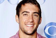 Ryan Wolfe (Jonathan Togo)
