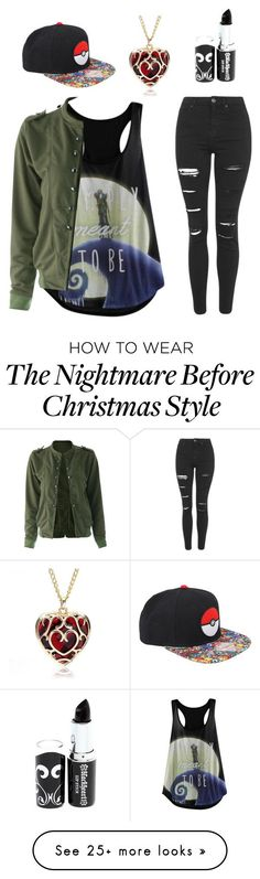 """Dream outfit"" by alexandria2106 on Polyvore featuring Topshop, women's clothing, women's fashion, women, female, woman, misses and juniors"