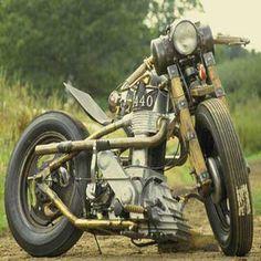 https://flic.kr/p/4RhGj9   steampunk bike   ok its not in sl but its a great looking bike