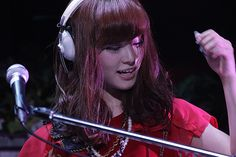 SCANDAL HALL TOUR 2012「Queens are trumps-Kirifuda wa Queen-」 - Page 4