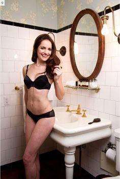 Hot sexy amish girl pics 167