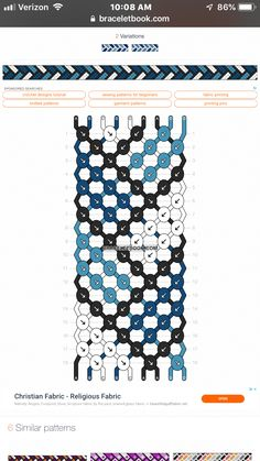Threaded anklet diy #threadedankletmaking - #anklet #threaded #threadedankletmaking - #new