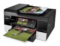 Kodak Hero 9.1 All-in-One WiFi Printer (Print, Copy, Scan,Fax) - http://www.computerlaptoprepairsyork.co.uk/printers/kodak-hero-9-1-all-in-one-wifi-printer-print-copy-scanfax