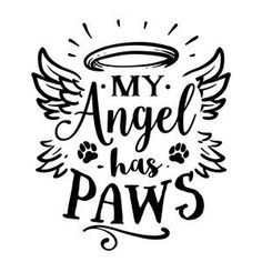 Silhouette Design Store - Product ID # Tattoos For Dog Lovers, Dog Tattoos, Tattoos Skull, Dog Quotes, Animal Quotes, I Love Dogs, Puppy Love, Canis, Pet Loss Grief