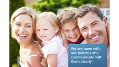 Here at All Smiles Family Dentistry, we are proud to offer whitening services to our patients. Our Woodland Hills Teeth whitening products use bleach, either hydrogen peroxide or carbamide peroxide, which breaks up stains into smaller pieces. This makes them harder to see, making your teeth brighter. However, bleaches do not work on all teeth, so it is important to talk to your dentist before you bleach your teeth.