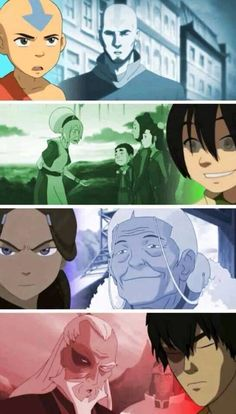 Avatar: The Last Airbender Avatar Aang, Avatar Legend Of Aang, Avatar The Last Airbender Art, Team Avatar, Legend Of Korra, Avatar Cartoon, Avatar Funny, Cartoon Tv, Best Cartoon Shows