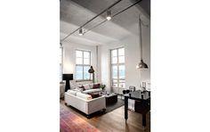 Wideqvists läderfabrik