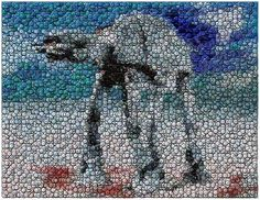 12 best drink beer and mosaic images drink beer upcycle aluminum rh pinterest com