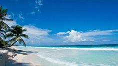 An intimate eco-friendly Bed & Breakfast on the beach in Tulum, Mexico - speak easy tread lightly Top Places To Travel, Places To Go, Dream Vacations, Vacation Spots, Tulum Mexico, Riviera Maya, Beyond The Sea, Quintana Roo, Ocean Beach