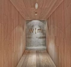 "bathroom at restaurant | ""new heights""  | shanghai  | by nhdro."