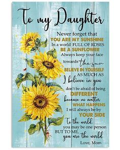Mother Shirts, Hoodies, Posters, Mugs Niece Quotes, Mothers Love Quotes, My Children Quotes, Mother Daughter Quotes, Mommy Quotes, Son Quotes, Love Quotes For Her, Quotes For Kids, Words Quotes