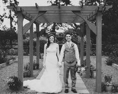 ASHLEY & BEN   BARN AT BOONES DAM   BLOOMSBURG, PA   PITTSBURGH WEDDING PHOTOGRAPHER