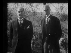 ✿ ❤ Atatürk'ün En Net Ses Kaydı  'Muhteşem Türk' (The Incredible Turk)(1958) (Belgesel daha uzun) (Atatürk'ün en net ses kaydı Amerikan arşivinden çıktı. Şimdiye kadar duyulan en net ses kaydı Amerikan Ulusal Arşivleri'nde bulundu. 1958 yılında ABD tarafından hazırlanan 'Muhteşem Türk' isimli belgeselde yer alan kayıtta Atatürk'ün sesinin Nutuk konuşmasındakinden çok daha tok olduğu duyuluyor.)