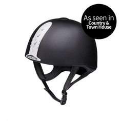 View our Harry Hall Legend Junior Skull Hat from our extensive girls and boys riding hats range, offering the very best protection, whether you are going out for a country hack or entering a competition! Riding Hats, Riding Helmets, Ventilation System, Boys, Collection, Baby Boys, Children, Senior Guys, Baby Boy