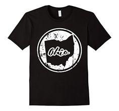 Men's Ohio Home State T-Shirt 3XL Black United States T S... https://www.amazon.com/dp/B01ET2VVIY/ref=cm_sw_r_pi_dp_x_VER6yb8854EFP