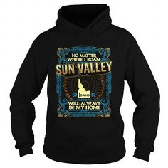SUN VALLEY #city #tshirts #Sun Valley #gift #ideas #Popular #Everything #Videos #Shop #Animals #pets #Architecture #Art #Cars #motorcycles #Celebrities #DIY #crafts #Design #Education #Entertainment #Food #drink #Gardening #Geek #Hair #beauty #Health #fitness #History #Holidays #events #Home decor #Humor #Illustrations #posters #Kids #parenting #Men #Outdoors #Photography #Products #Quotes #Science #nature #Sports #Tattoos #Technology #Travel #Weddings #Women