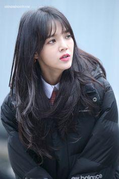 Jimin Aoa, Shin Jimin, Kpop Girl Groups, Korean Girl Groups, Kpop Girls, Aoa Elvis, Rapper, Fnc Entertainment, Seolhyun