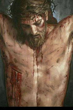 This makes me cry just looking at it but he died for me but I believe that he is still alive and I keep him close to my heart
