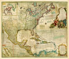 the changes in the colonies after the end of the french and indian war During the french and indian war, france and great britain fought for control of north american territory what impact did the end of the war have on the american.