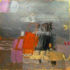 Margaret Glew.