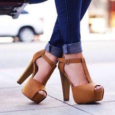 Mejores Zapatos 51 imágenes de Zapatos Mejores <3 en Pinterest Zapatos bonitos 4773aa
