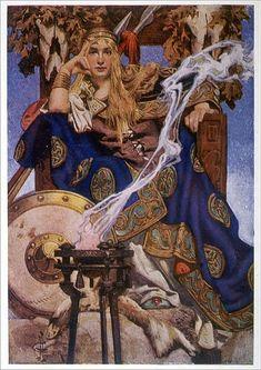 Books Art, Reign, In This World, Irish Mythology, Vikings, Legends And Myths, Celtic Culture, Mystique, Celtic Art