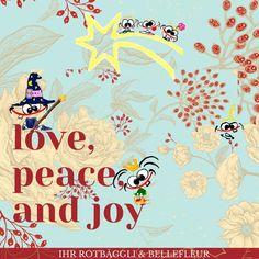 Ich sage DANKE 🥰🙏🏻 für Ihr Vertrauen und wünsche Ihnen frohe und gesegnete Weihnachten sowie ein gutes neues Jahr.  Love first ❤️ IsaBelle Merry Christmas Love, Joy, Peace, Fictional Characters, Confidence, Thanks, Weihnachten, Happy Merry Christmas, Being Happy