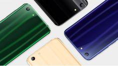 """Mit dem Elephone S7 und S7 Mini hat der Smartphone-Hersteller """"Elephone"""" ein neues Flaggschiff- und Low Budget Smartphone in den Startlöchern.Testberichte lassen noch auf sich warten."""