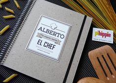pihippie: Cuadernos