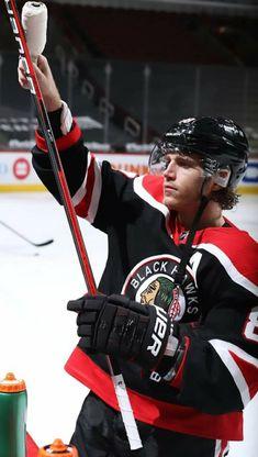Blackhawks Hockey, Chicago Blackhawks, Ted Lindsay, Stanley Cup Champions, Patrick Kane, Winter Olympics, Ice Hockey, Athletes