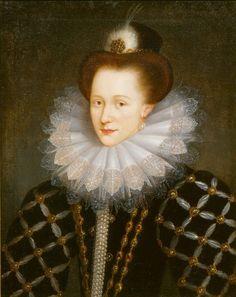 Emilia van Nassau, tevens Emilia van Portugal (Keulen, 10 april 1569 - Genève, 16 maart 1629) was een dochter van Willem van Oranje en Anna van Saksen. Zij trouwde met Emanuel van Portugal.