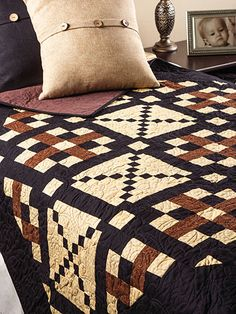 1000+ images about Quilt Patterns on Pinterest | Quilt ...